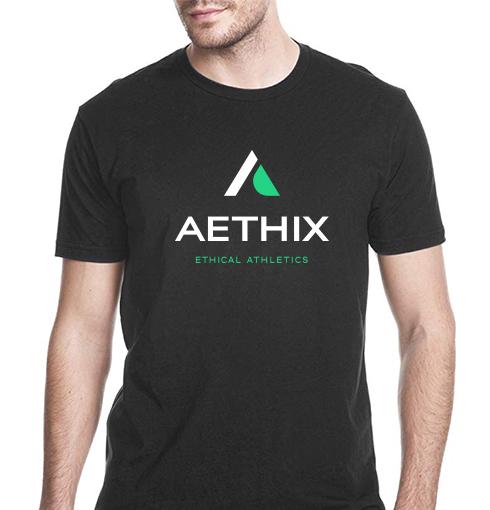 aethixbasictee