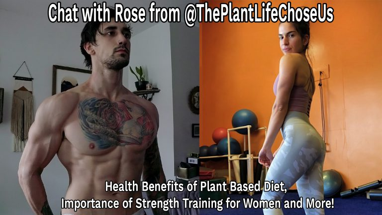 theplantlifechoseus_interview_thumbnail
