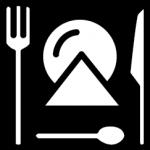 Meal Plan Service