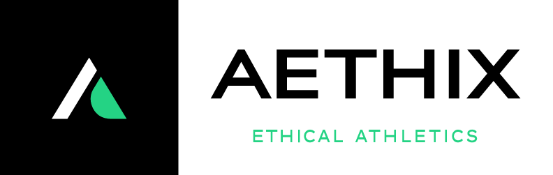 Aethix Fitness Header Logo 2
