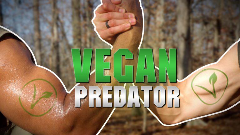 veganpredator_thumbnail_compress_v003